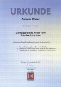 Brandschutz_Hoermann Website